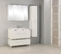 Комплект мебели Акватон Мадрид 100 М