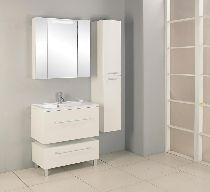 Комплект мебели Акватон Мадрид 80 М
