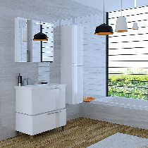 Комплект мебели Акватон Марко 80