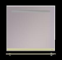 Зеркало-шкаф Misty Джулия 65 Л-Джу04065-0710 универсальная салатовый