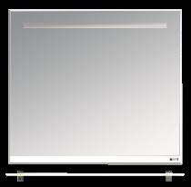 Зеркало-шкаф Misty Джулия 75 Л-Джу04075-0710 универсальная салатовый