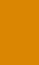 Тумба под раковину Misty Джулия 105 Л-Джу01105-1110Пр универсальная синий