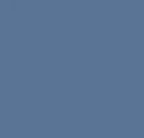 Тумба под раковину Misty Джулия 120 Л-Джу01120-0710Пр универсальная салатовый