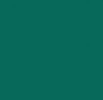Тумба под раковину Misty Джулия 120 Л-Джу01120-1510Пр универсальная сиреневый