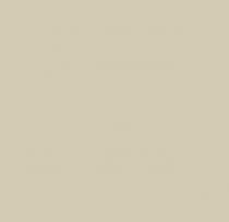 Тумба под раковину Misty Джулия 65 Л-Джу01065-0410Пр универсальная красный