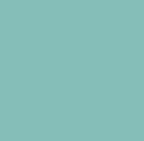 Тумба под раковину Misty Джулия 65 Л-Джу01065-0610По универсальная голубой