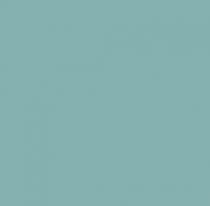 Тумба под раковину Misty Джулия 65 Л-Джу01065-1410По универсальная коричневый