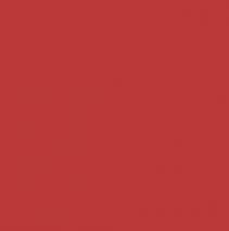 Тумба под раковину Misty Джулия 85 Л-Джу01085-0413Пр универсальная красный