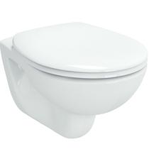 Унитаз подвесной унитаз Vitra Arkitekt 6107B003-0075