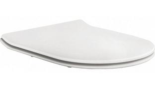 Сиденье с крышкой BelBagno BB1055SC SoftClose, металлическое крепление