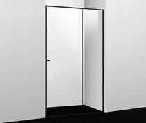 Душевая дверь Wassercraft Dill 61S12
