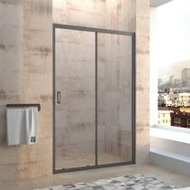 Душевая дверь Veconi VN-46B 100х195 VN46B-100-01-19C1