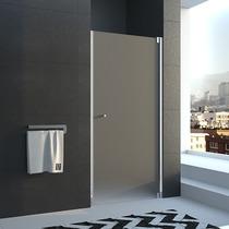 Душевая дверь Veconi VN-57 Fabric 90х185 VN57-90-03-19C2