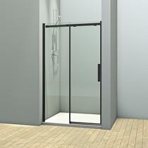 Душевая дверь Veconi VN-70 120х195 VN70-120-01-19C4