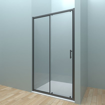Душевая дверь Veconi VN-72 100х190 VN72-100-01-19C4
