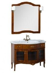 Мебель для ванной Aquanet Iside (178567)