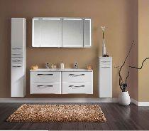 Комплект мебели Gorenje Fantasia