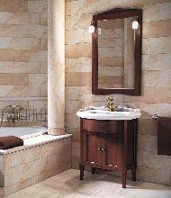 Мебель для ванной Cezares Fasano