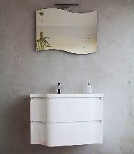 Мебель для ванной BelBagno Formica