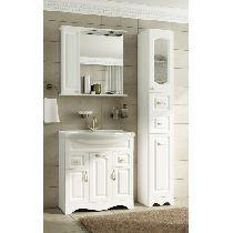 Мебель для ванной Francesca Империя 75