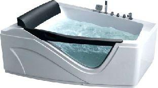 Гидромассажная ванна GEMY G9056