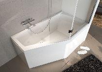 Ванна Riho Geta 160x90