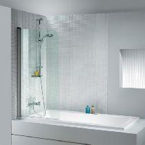 Шторка для ванны Riho Nautic 3000 N107 90