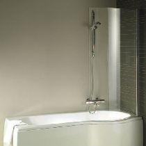 Шторка для ванны Riho Nautic 3000 Dorado