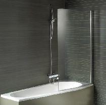Шторка для ванны Riho Nautic 3000 Lyra 140+153+170