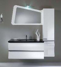 Мебель для ванной Cezares Gliss 105