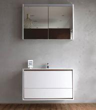 Мебель для ванной BelBagno Gloria