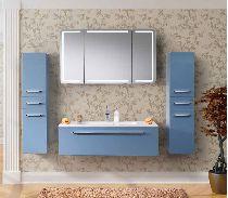 Комплект мебели Gorenje City
