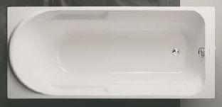 Гидромассажная ванна Vagnerplast Hera 180