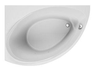 Акриловая ванна Relisan Ибица 170х120