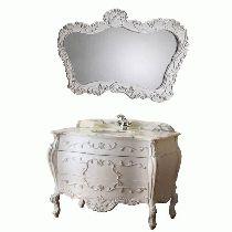 Мебель для ванной Aquanet Афины