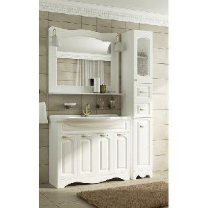 Мебель для ванной Francesca Империя 100
