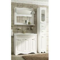 Мебель для ванной Francesca Империя 90