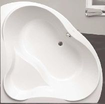 Гидромассажная ванна Vagnerplast Iris 143