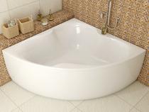 Гидромассажная ванна Vayer Iryda 150x150