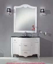 Мебель для ванной Cezares Ischia