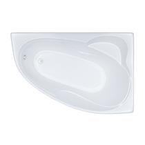 Ванна Triton Изабель 170 x 100