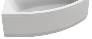 Панель для ванны Bas Камея 170 см левая