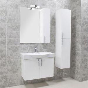 Мебель для ванной Акватон Мэриленд