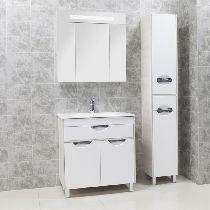 Мебель для ванной Акватон Юта