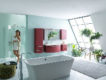 Мебель для ванной Kolpa-San ADELE