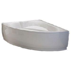 Гидромассажная ванна Kolpa-San Alba 150x150 OPTIMA