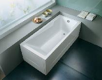 Гидромассажная ванна Kolpa-San Armida 180x80 STANDART