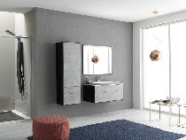 Мебель для ванной Kolpa-San GLORIA