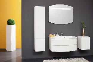 Мебель для ванной Kolpa-San Iman