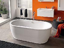Гидромассажная ванна Kolpa-San Libero 180 x 90 STANDART